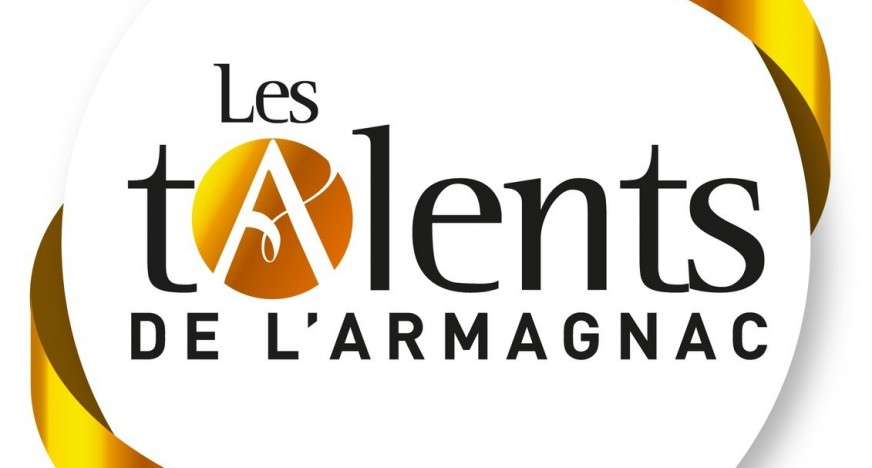 Les Talents de l'Armagnac – Palmarès 2016-2017